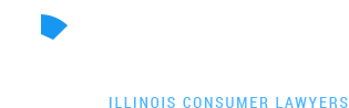 Sulaiman Law Group, LTD.