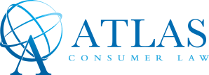 Atlas Consumer Law